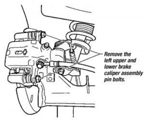 1986 Nissan 300zx Fuse Box Diagram together with 1999 Nissan Pathfinder Parts Diagram Belts likewise 2002 Nissan Altima Engine Mounts in addition 2006 Ford F 350 Fuse Panel likewise Nissan Cefiro Engine Diagram. on fuse box for 2009 nissan versa