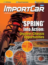 import-car-june-2014