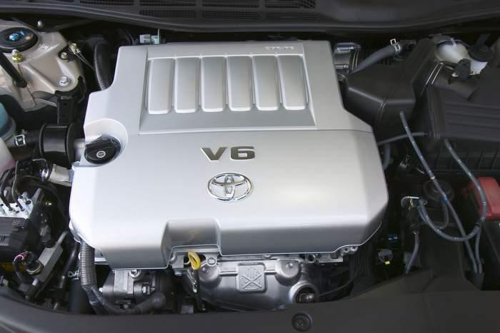 servicing gm 39 s 3800 v6 engines. Black Bedroom Furniture Sets. Home Design Ideas