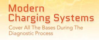 Charging System Diagnostics