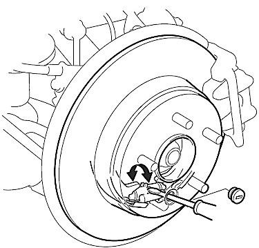 Bss 45cc Radius Seat Cutter Blade as well Vernier Caliper Parts Diagram furthermore Vernier Caliper Parts Diagram moreover 2 moreover Pipe Bender Accessory Arbor For Rod Bender. on brake lathe