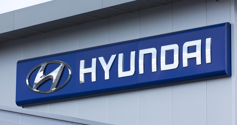 Hyundai No-Start, No-Crank Condition