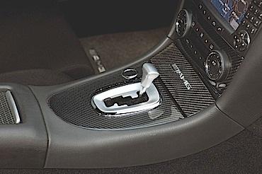 Top 10 Mercedes-Benz Repair Tips -