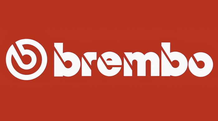 brembo displays innovative technology at detroits north