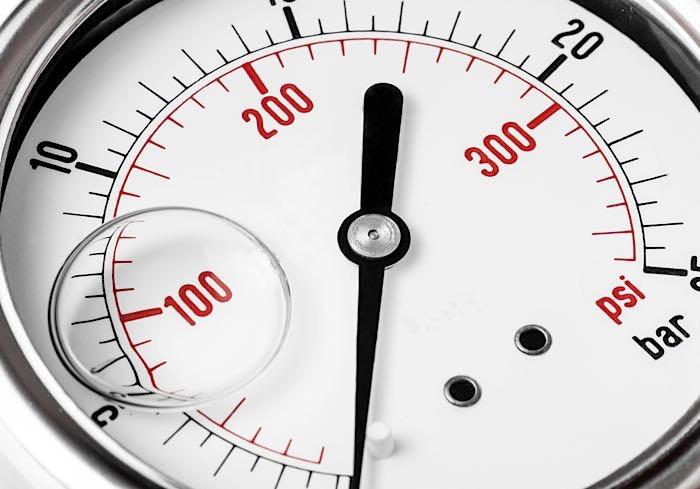 fuel pump pressure featured