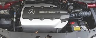 honda acura driveability featured