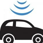 remote-diagnostics-cars-featured