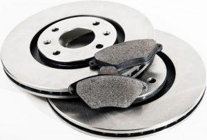 brake-pads-raybestos