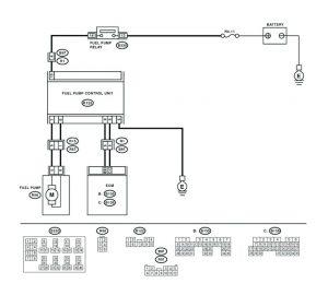 pwm-fuel-pump-subaru-3