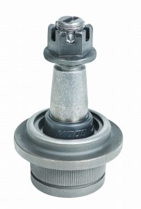 Ball-Joint-for-Compression-Loaded-Systems-K8695T
