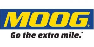 moog810