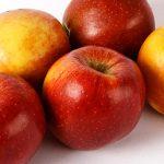 problem-employees-apples