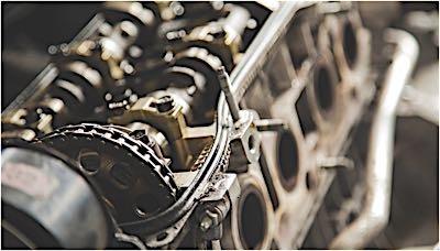 x_bizol-tip_timing-chain