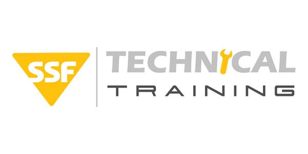 Import Car Parts >> Ssf Imported Auto Parts Announces 2017 Technical Training Schedule