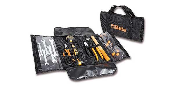 beta-hand-tool-set