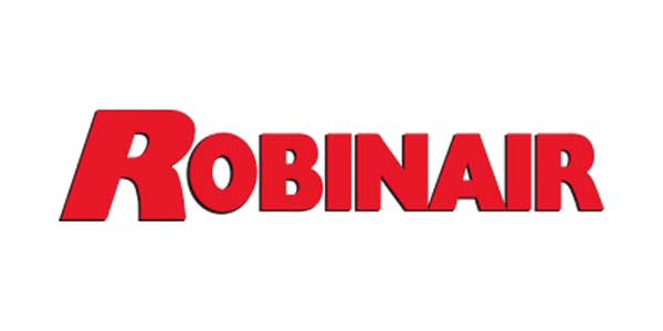 Robinair And MACS Worldwide To Provide Free Section 609 Test Prep Webinar, Online Test On May 9