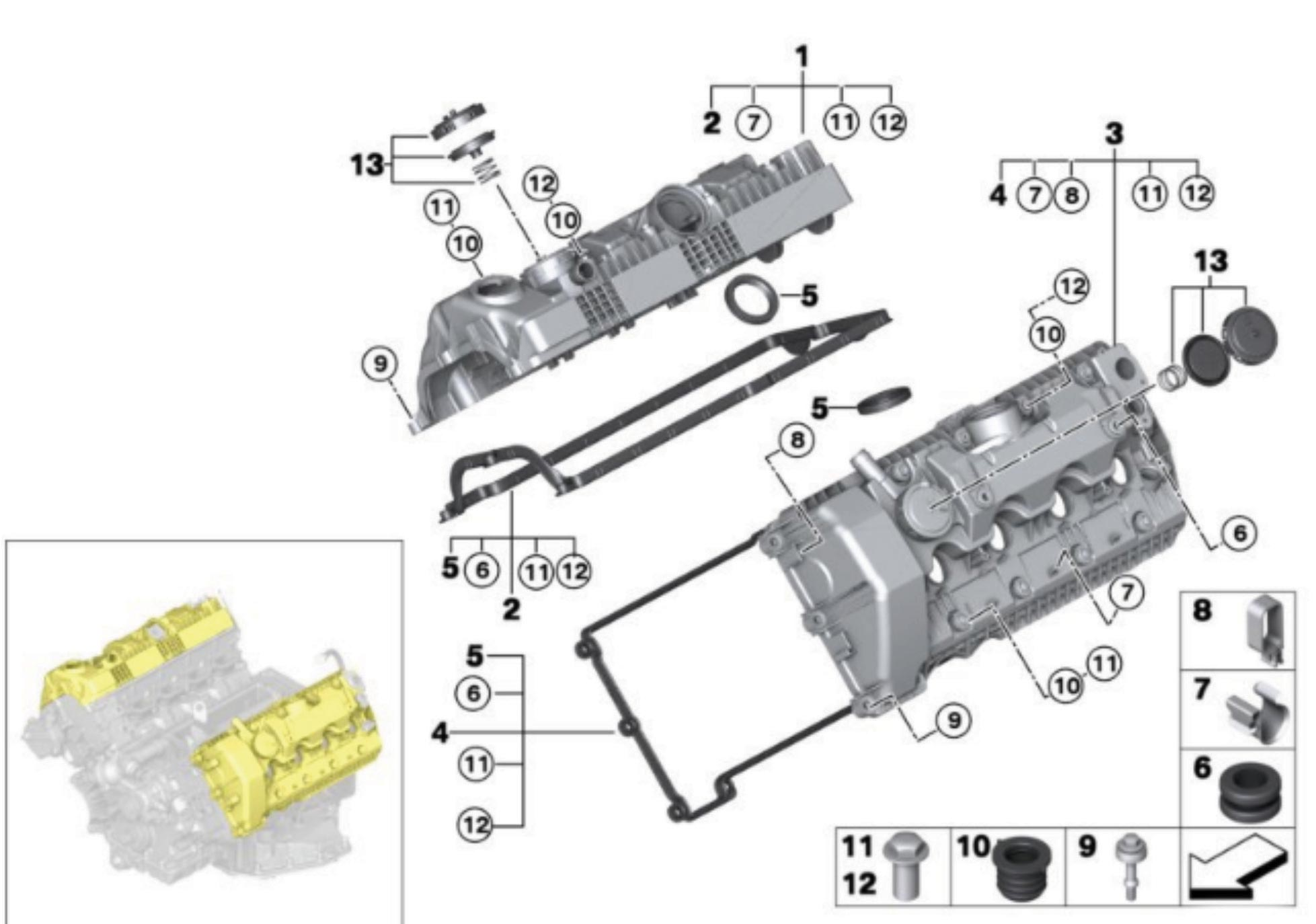 M50 Engine Diagram Great Installation Of Wiring E36 Bmw N63 Explained Rh 8 11 Corruptionincoal Org