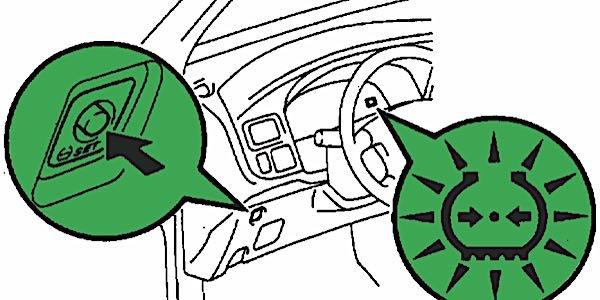 Servicing Toyota TPMS Requires Dedicated Tools