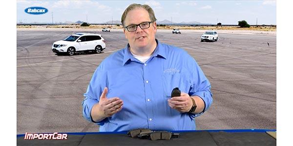 nissan-brake-pad-development-video-featured