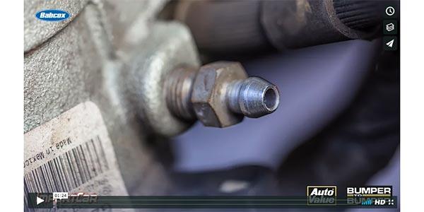 brake-bleeding-abs-hcu-video-featured