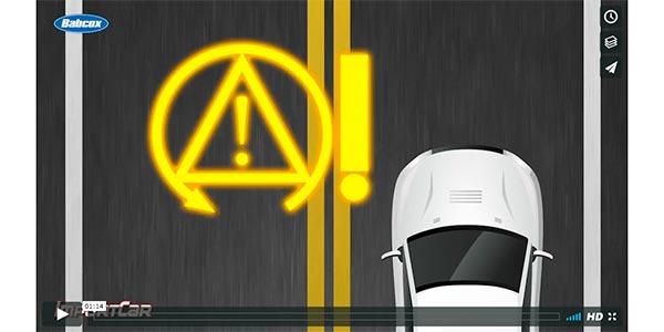 power-steering-pump-repgogram-video-featured