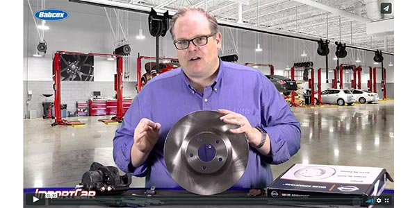 brake-rotor-minimum-thickness-specification-video-featured