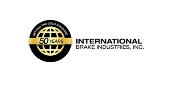 IBI Releases New Brake Hardware With 59 New Kits