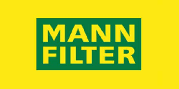 MANN-FILTER Introduces 44 New Part Numbers For The Automotive Aftermarket