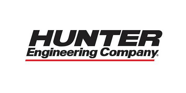 Hunter Announces Integration Of FrogData Action Analytics To Quick Check Inspection System