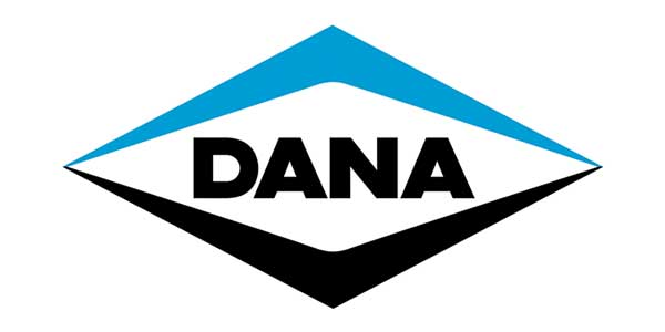 Dana Secures Contract To Supply Axles For Next-Generation Jaguar, Land Rover Programs