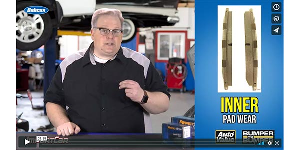 brake-pad-wear-types-video-featured
