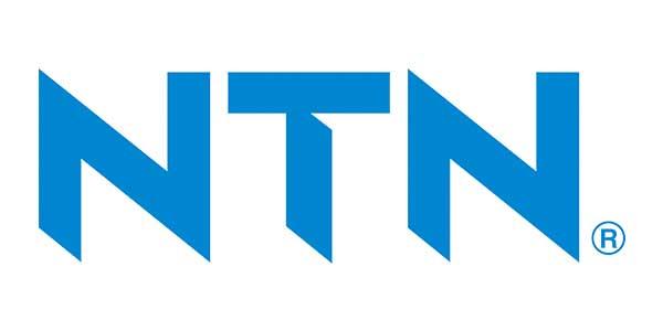 NTN Celebrates 100th Anniversary