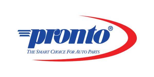 Burlington Foreign Car Parts Joins National Pronto Association