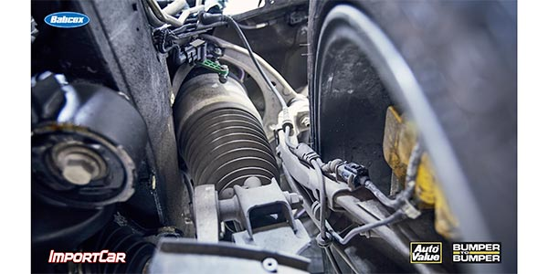 recommending-shocks-struts-video-featured