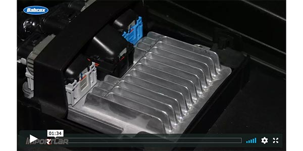 battery-module-reflash-video-featured