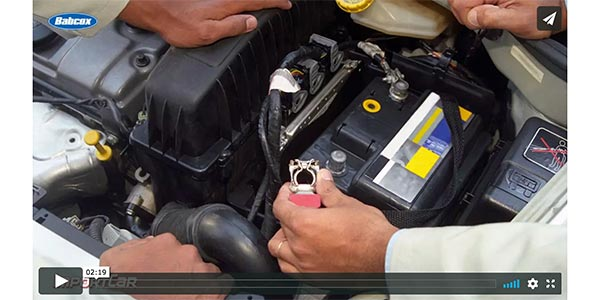 battery-replacement-checklist-video-featured