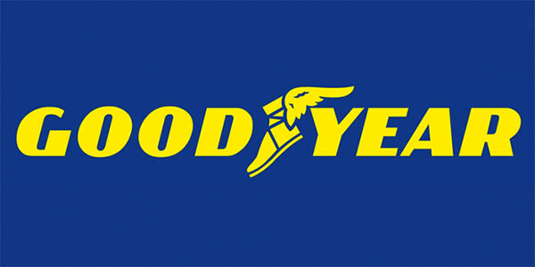 Goodyear Tire and Rubber (GT) Downgraded to Strong Sell at BidaskClub