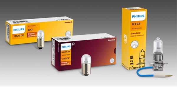 Lumileds Adds 31 New SKUs To Philips Commercial Lighting Portfolio