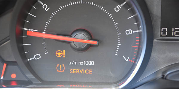 TPMS Service Kits: The Key To TPMS Maintenance