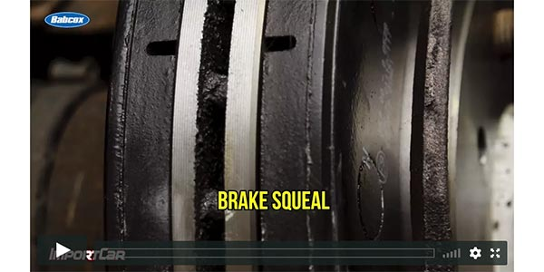 video-brake-noise-diagnostive-featured