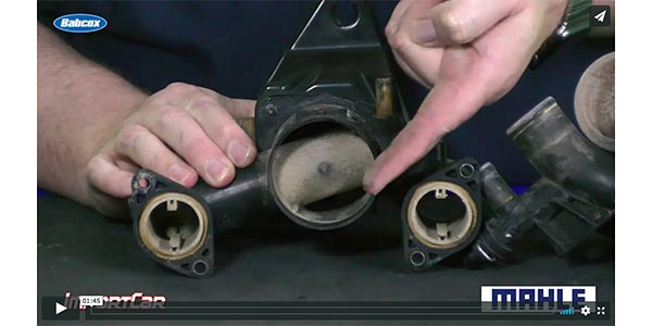 coolant-scale-components-video-featured