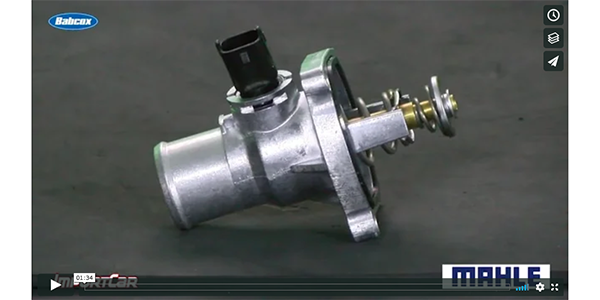 thermostats engine temperature video featured