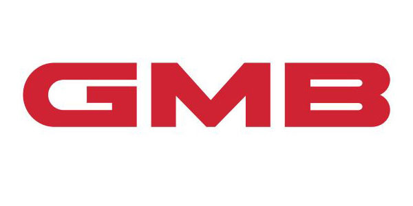 GMB Adds Water Pump Coverage To Newer, Popular Vehicles