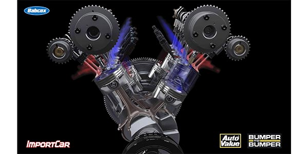 video-vvt-cold-start-rattle-featured