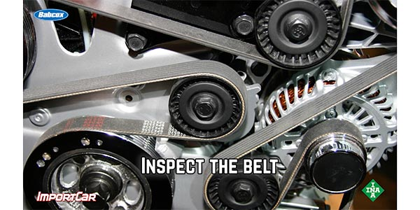 belt-pulley-tensioner-inspection-video-featured