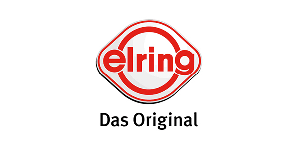 Elring Presents New Car And Commercial Vehicle Catalogs