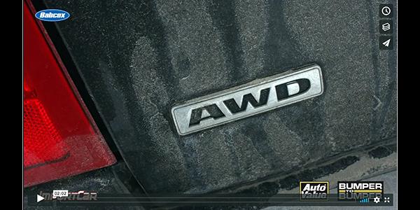 awd maintenance video featured