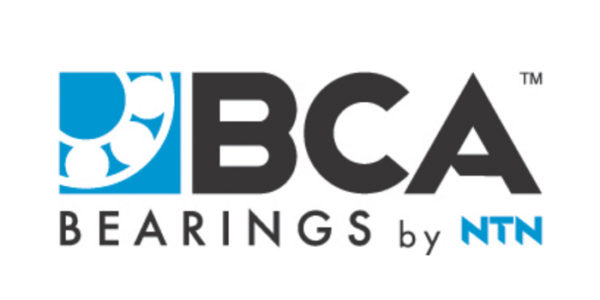 BCA Bearings Increases Product Offering
