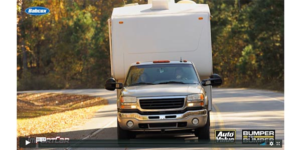 brake-pad-customer-video-featured