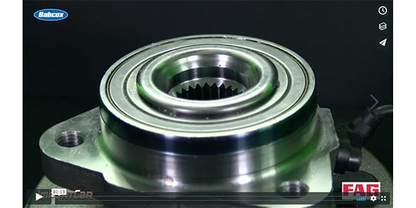 wheel-bearing-pre-loading-orbital-forming-video-featured